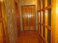 1 комнатная квартира, Харьков, Рогань жилмассив, Зубарева (507201 4)