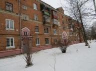1 комнатная квартира, Харьков, Рогань жилмассив, Зубарева (507201 2)