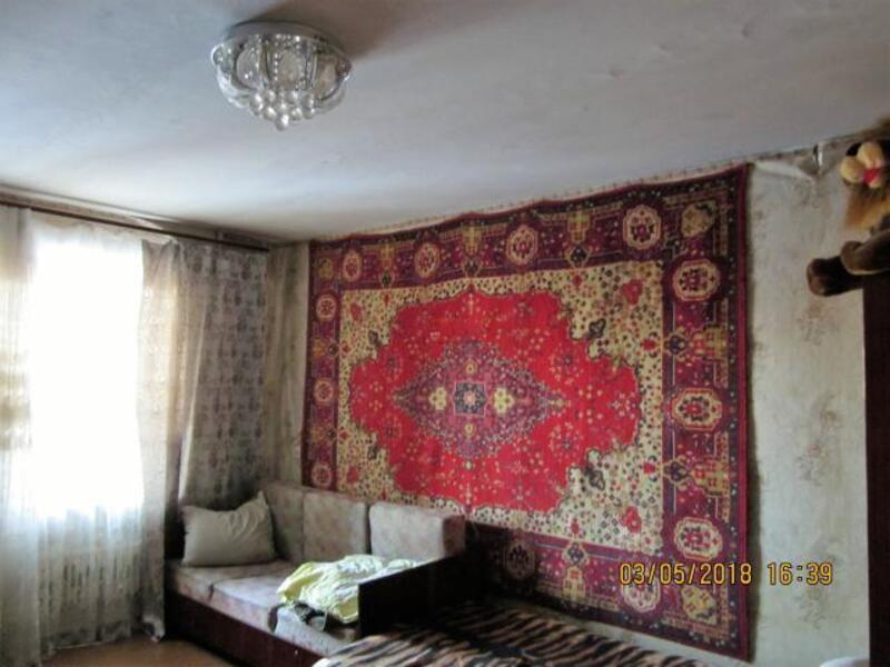 2 комнатная квартира, Харьков, Новые Дома, Садовый пр д (507239 16)