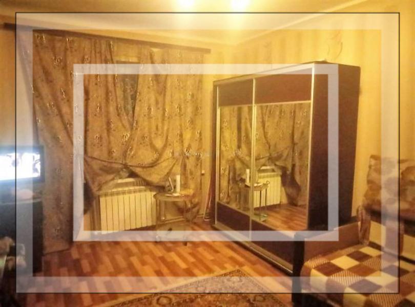 2 комнатная квартира, Харьков, Старая салтовка, Ивана Камышева (507242 9)