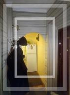 1 комнатная квартира, Харьков, Салтовка, Юбилейный пр. (50 лет ВЛКСМ пр.) (507242 10)