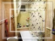 1 комнатная квартира, Харьков, Салтовка, Юбилейный пр. (50 лет ВЛКСМ пр.) (507242 11)