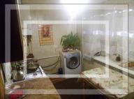 1 комнатная квартира, Харьков, Салтовка, Юбилейный пр. (50 лет ВЛКСМ пр.) (507242 12)