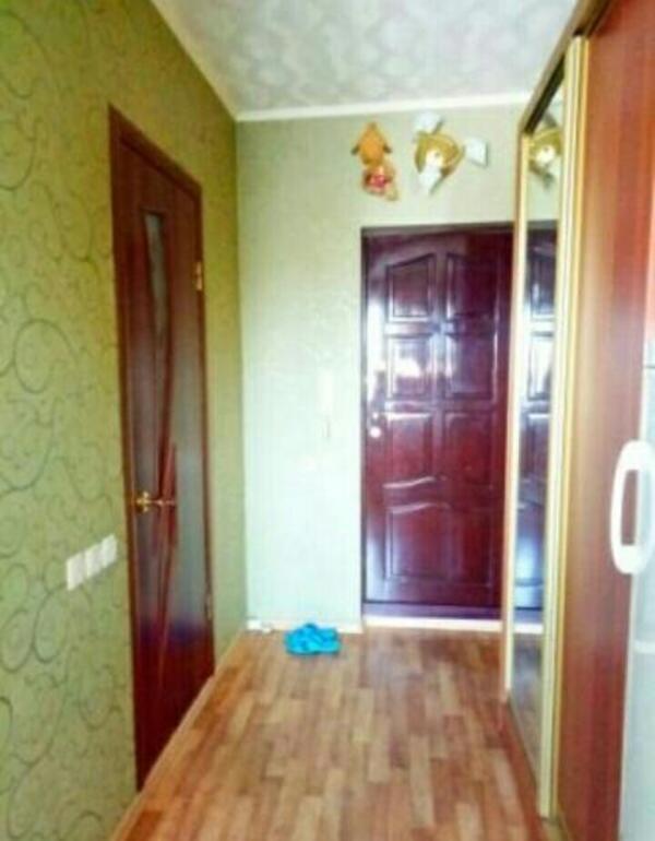 3 комнатная квартира, Харьков, Холодная Гора, Ильинская (507261 2)