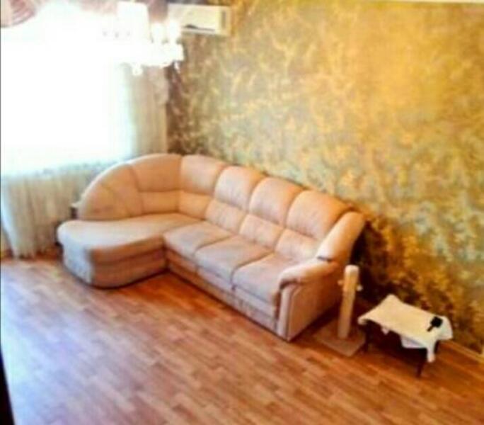 3 комнатная квартира, Харьков, Холодная Гора, Ильинская (507261 3)