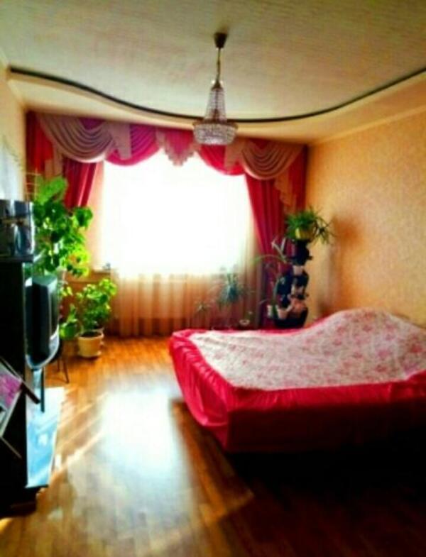 3 комнатная квартира, Харьков, Холодная Гора, Ильинская (507261 4)