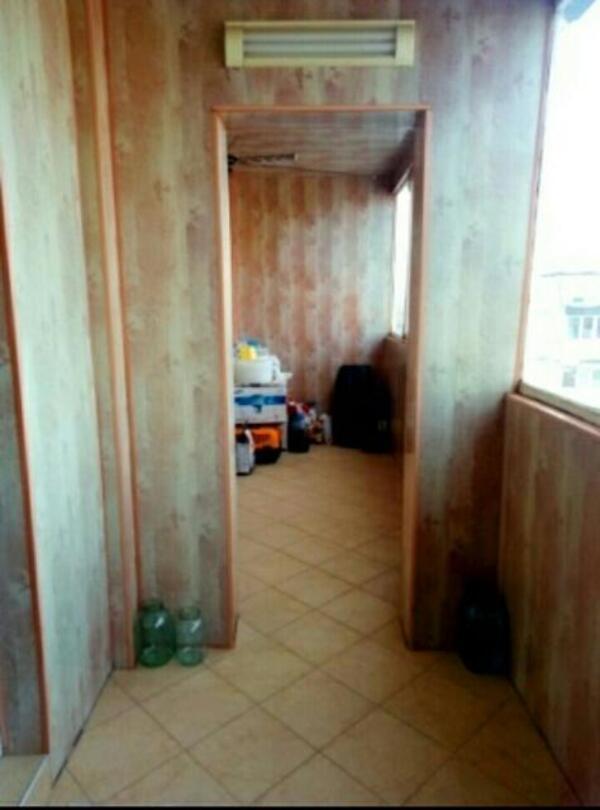 3 комнатная квартира, Харьков, Залютино, Лагерная (507261 5)
