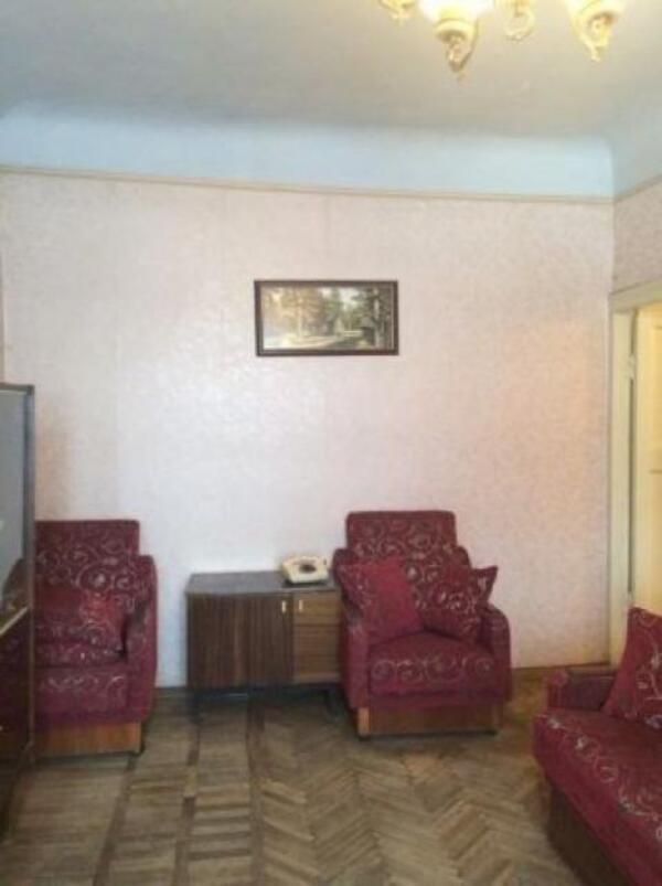 2 комнатная квартира, Харьков, Алексеевка, Победы пр. (507271 10)