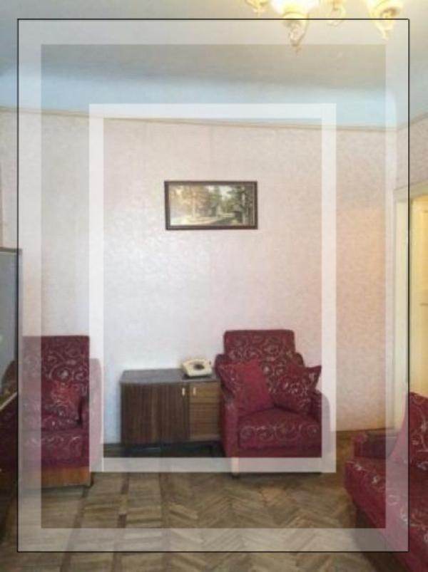 2 комнатная квартира, Харьков, Павлово Поле, Клочковская (507271 15)