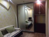 1 комнатная квартира, Харьков, Салтовка, Тракторостроителей просп. (507273 10)