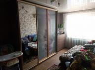2 комнатная квартира, Харьков, ОДЕССКАЯ, Гагарина проспект (507274 5)