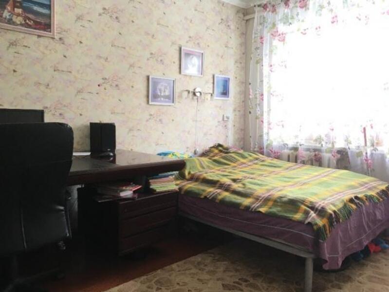 2 комнатная гостинка, Докучаевское(Коммунист), Докучаева, Харьковская область (507284 1)