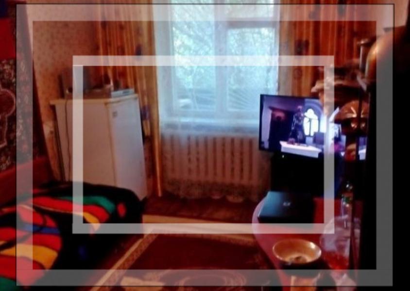 Комната, Харьков, 603м/р, Владислава Зубенко (Тимуровцев)