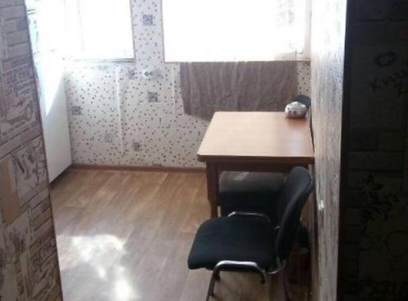 3 комнатная квартира, Харьков, Залютино, Борзенко (507303 11)