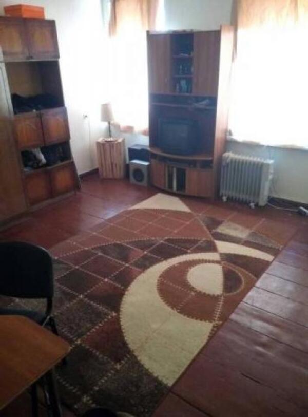 1 комнатная квартира, Харьков, Центральный рынок метро, 8 Марта (507303 6)