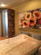 3 комнатная квартира, Харьков, Южный Вокзал, Полтавский Шлях (507349 7)