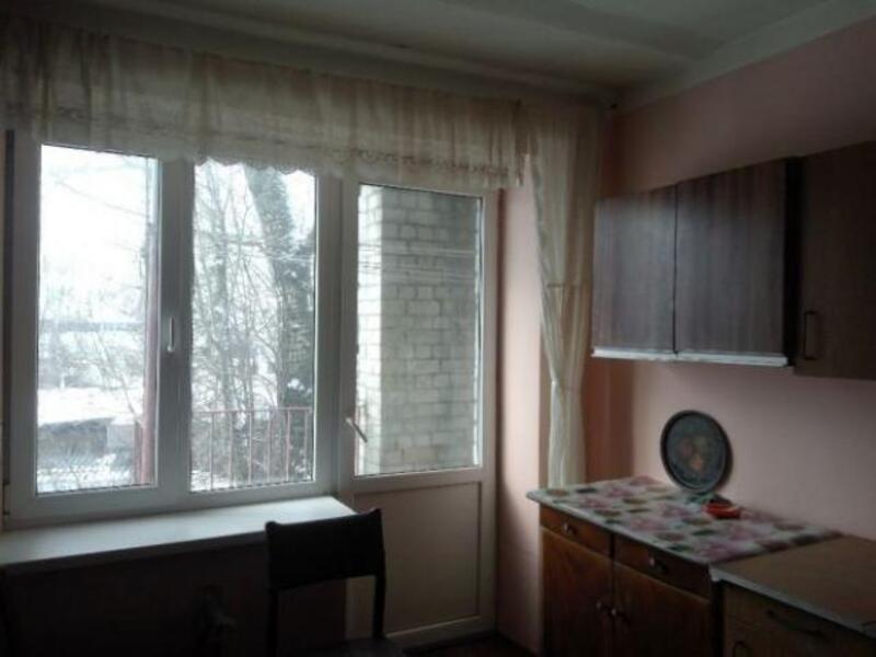 1 комнатная гостинка, Харьков, Салтовка (507372 4)