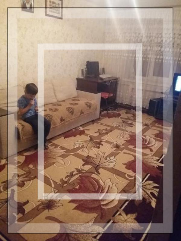 Купить 3-комнатная гостинка, Харьков, ОДЕССКАЯ, Героев Сталинграда пр.