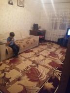 1 комнатная гостинка, Харьков, Спортивная метро, Молодой Гвардии (507385 6)