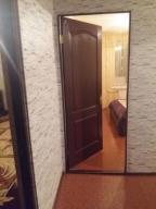 1 комнатная гостинка, Харьков, Спортивная метро, Молодой Гвардии (507385 7)