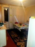 1 комнатная гостинка, Харьков, Спортивная метро, Молодой Гвардии (507385 8)