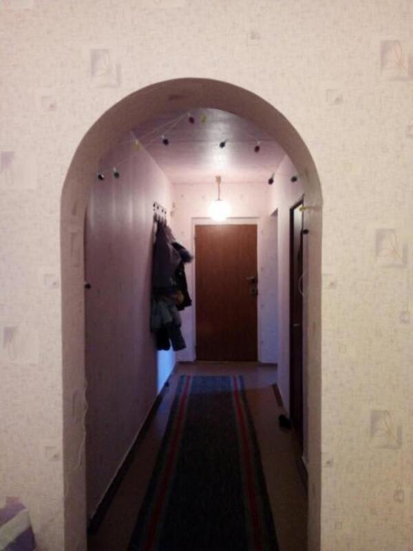 Купить 4-комнатная квартира, Харьков, Горизонт, Московский пр-т