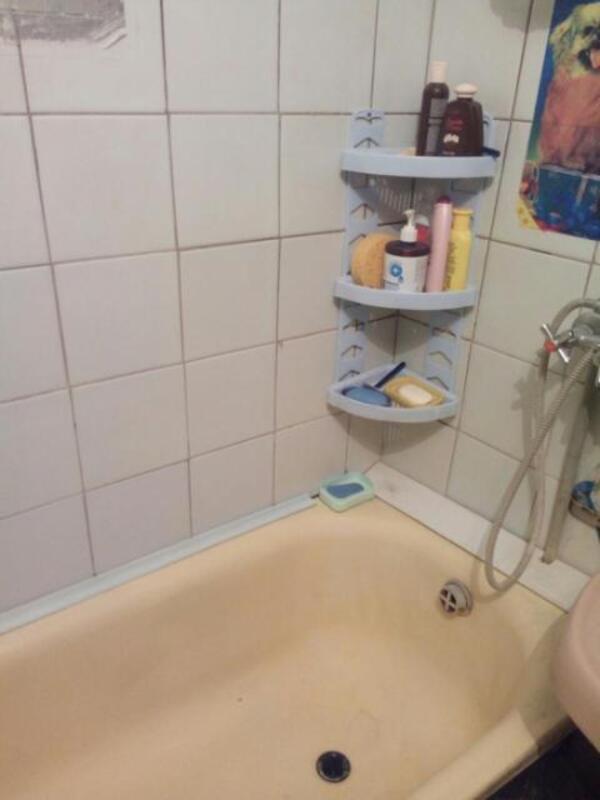 3 комнатная квартира, Харьков, Рогань жилмассив, Зубарева (507399 3)