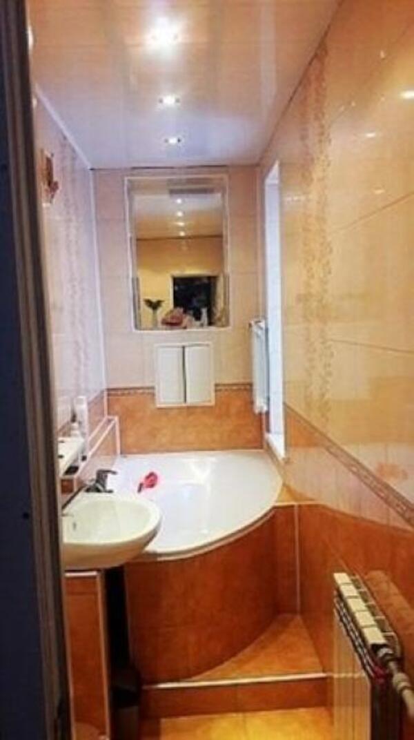 1 комнатная квартира, Харьков, Центральный рынок метро, Лосевский пер (507405 3)