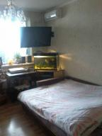 1 комнатная квартира, Харьков, Салтовка, Героев Труда (507410 2)