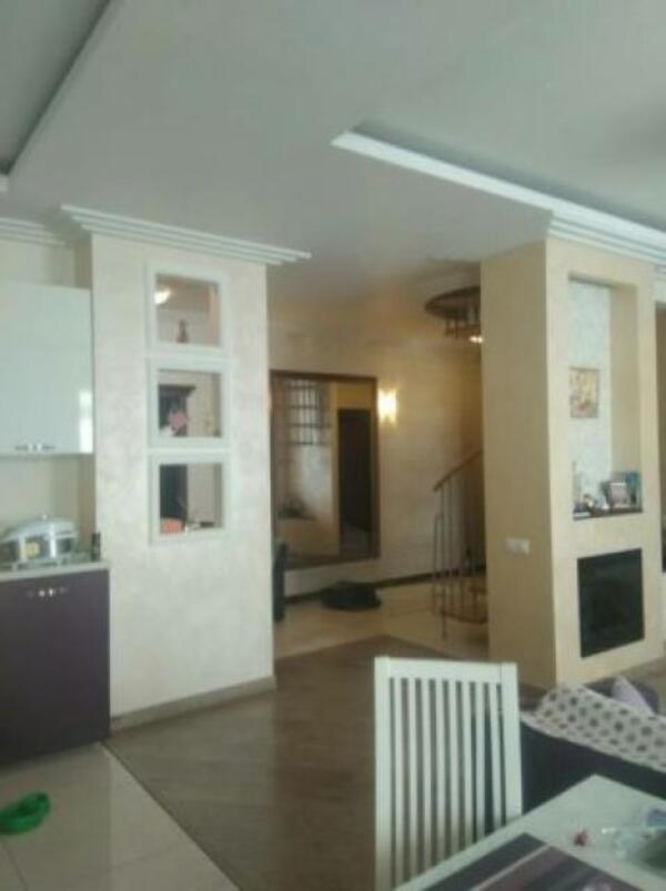 3 комнатная квартира, Харьков, ПАВЛОВКА, Залесская (507455 6)