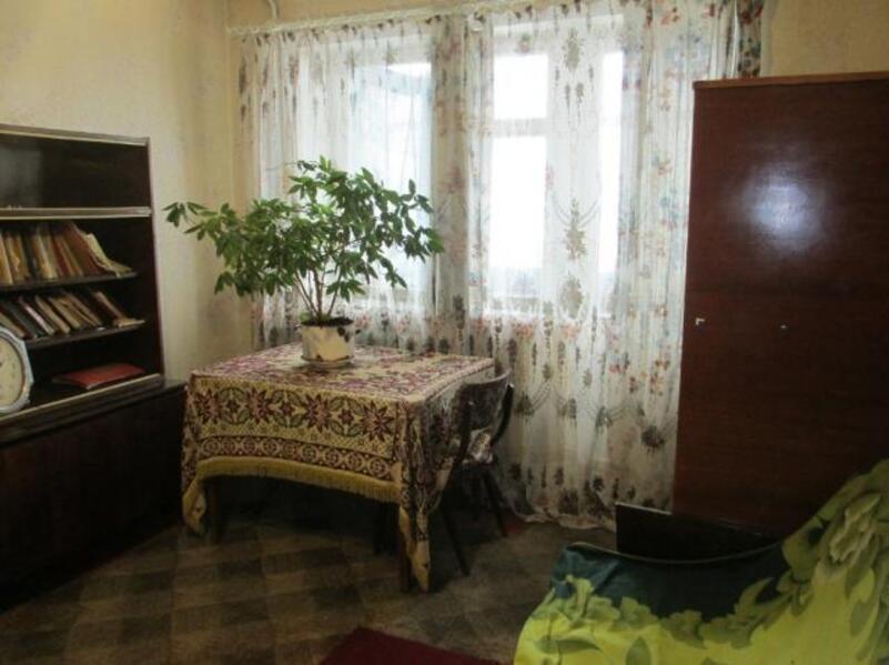 1 комнатная квартира, Харьков, Алексеевка, Буковая (Завода Комсомолец) (507459 5)