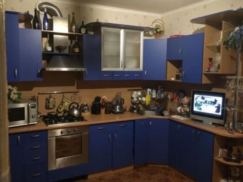 4 комнатная квартира, Харьков, Салтовка, Владислава Зубенко (Тимуровцев) (507536 1)