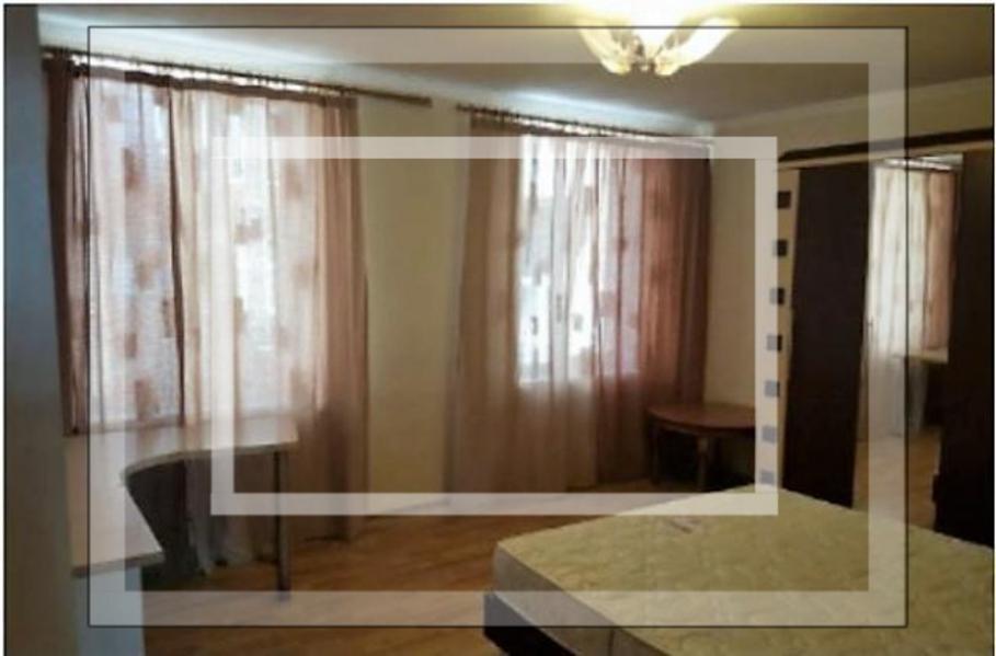 3 комнатная квартира, Харьков, НАГОРНЫЙ, Дарвина (507541 6)