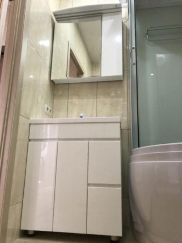 3 комнатная квартира, Харьков, Алексеевка, Архитекторов (507579 3)