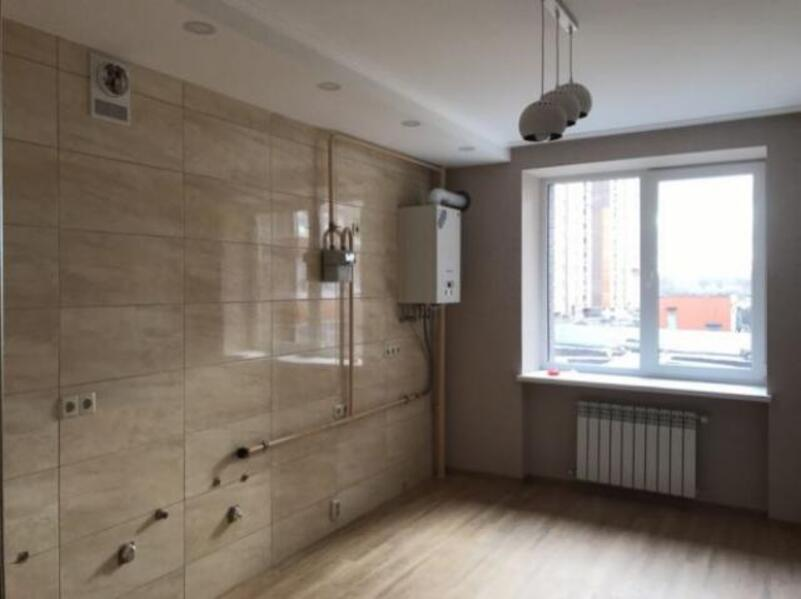3 комнатная квартира, Харьков, Алексеевка, Архитекторов (507579 4)