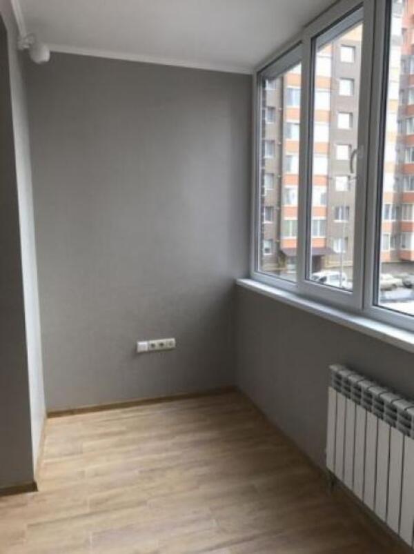 3 комнатная квартира, Харьков, Алексеевка, Архитекторов (507579 5)