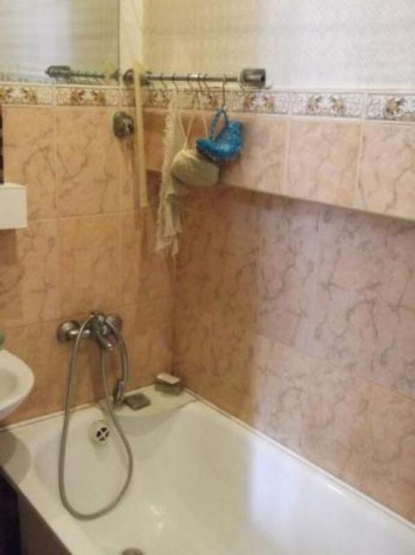 2 комнатная квартира, Харьков, ПАВЛОВКА, Клочковская (507583 5)