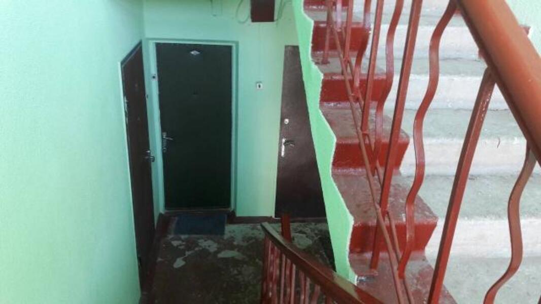 1 комнатная квартира, Харьков, Бавария, Архангельская (507601 1)