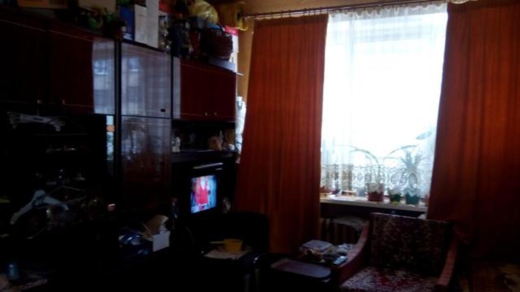 1 комнатная гостинка, Харьков, ХТЗ, 12 го Апреля (507607 6)