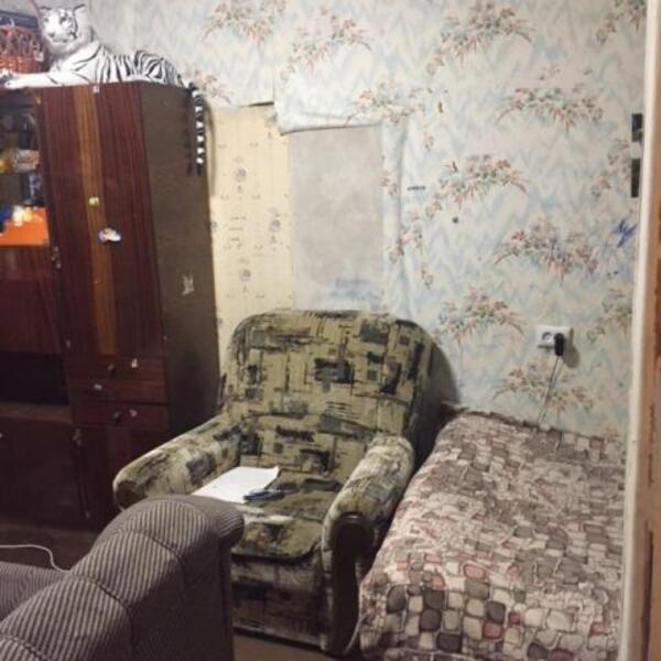 1 комнатная квартира, Харьков, ОСНОВА, Достоевского (507624 3)