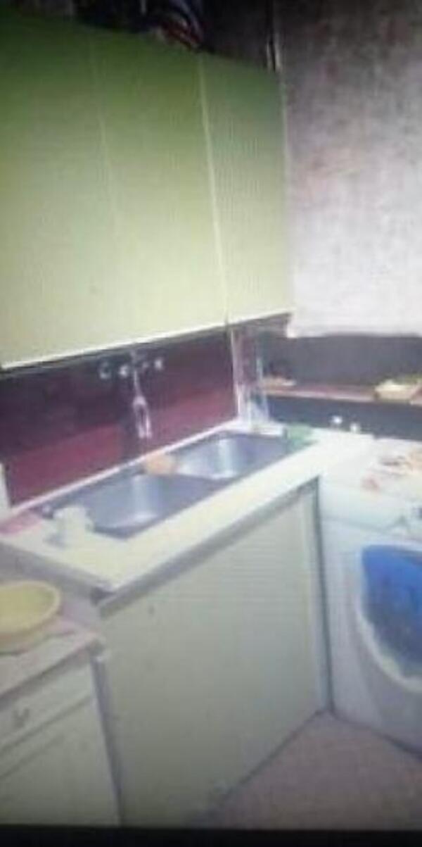 1 комнатная квартира, Харьков, Центральный рынок метро, Большая Панасовская (Котлова) (507628 6)