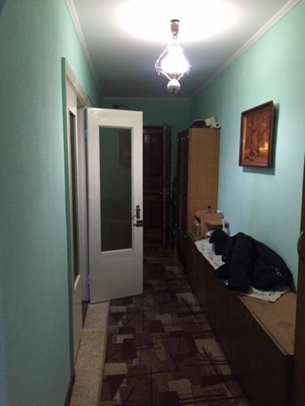 3 комнатная квартира, Харьков, Холодная Гора, Полтавский Шлях (507632 4)