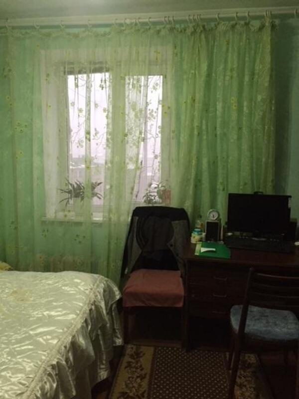 3 комнатная квартира, Харьков, Холодная Гора, Полтавский Шлях (507632 5)