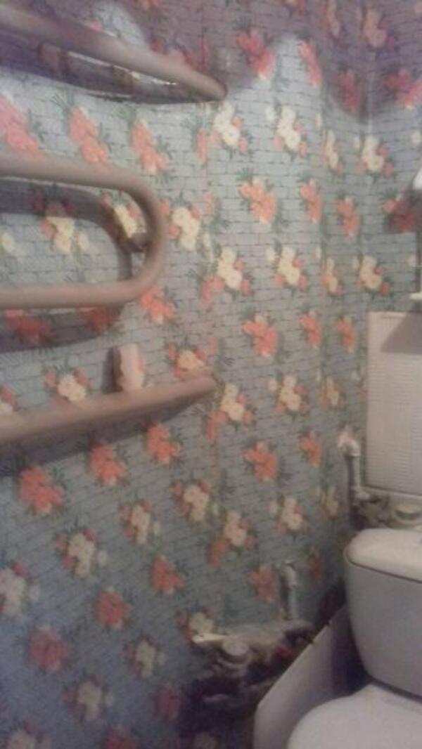 1 комнатная квартира, Харьков, Салтовка, Гвардейцев Широнинцев (507643 5)