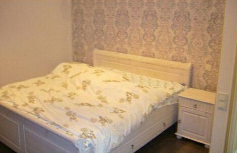 3 комнатная квартира, Харьков, ЦЕНТР, Армянский пер. (507670 1)