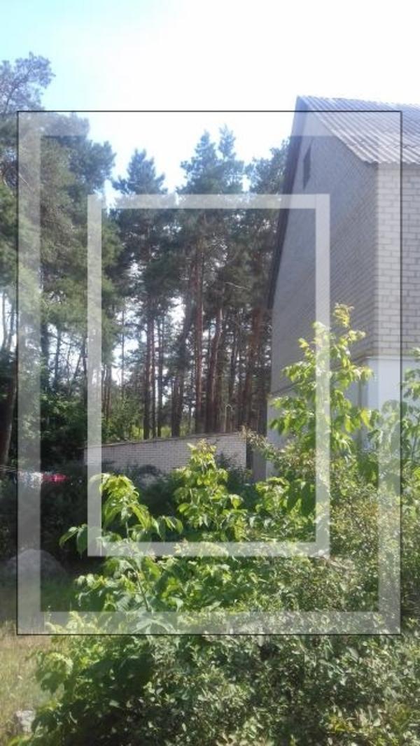 Квартира, 1-комн., Мерефа, Харьковский район, Сумская