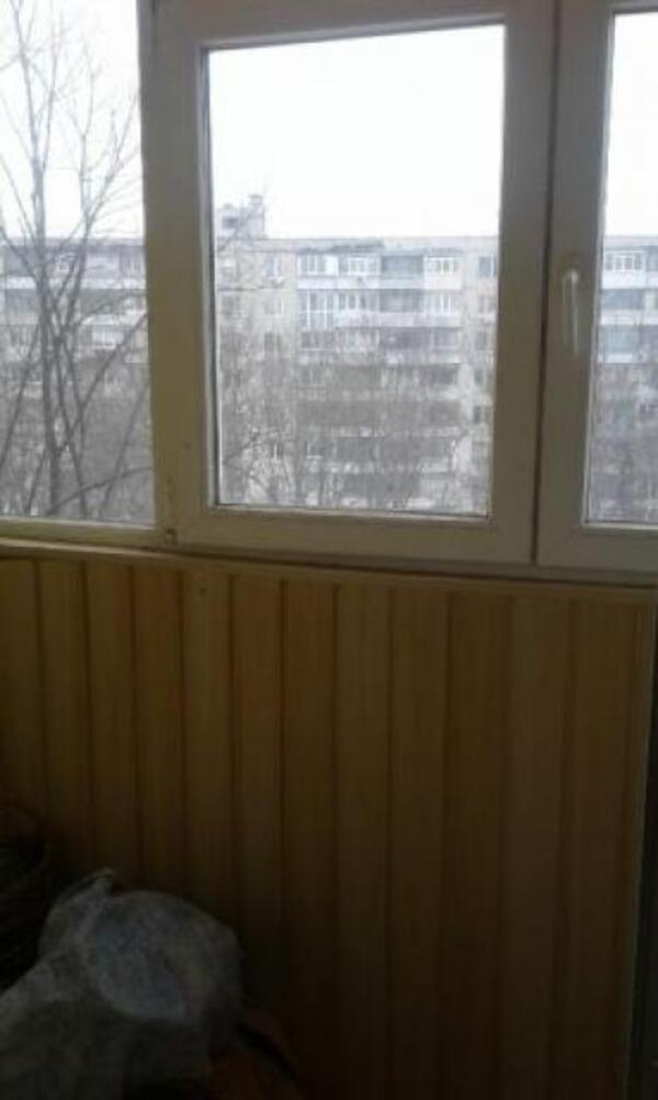 3 комнатная квартира, Харьков, Салтовка, Гвардейцев Широнинцев (507768 10)