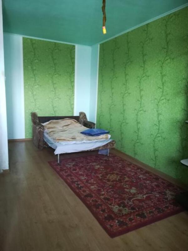1 комнатная квартира, Харьков, Горизонт, Московский пр т (507772 5)