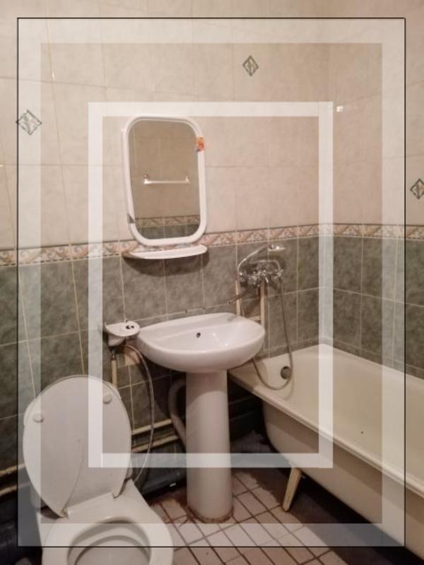 1 комнатная квартира, Харьков, Рогань жилмассив, Роганская (507777 4)