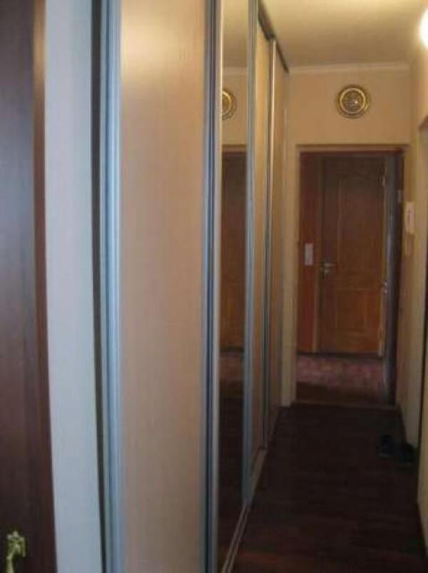 3 комнатная квартира, Харьков, Салтовка, Гвардейцев Широнинцев (507782 5)